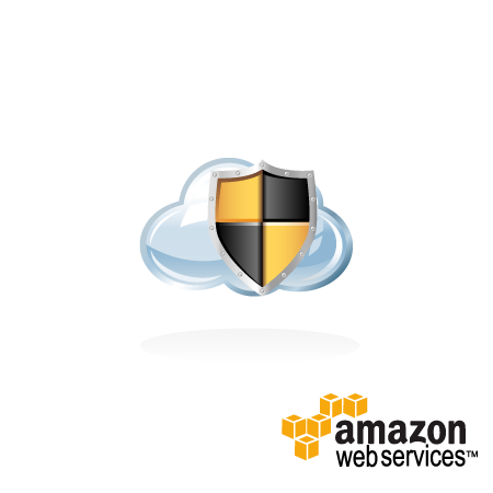 PCI Compliant Cloud Hosting by Amazon